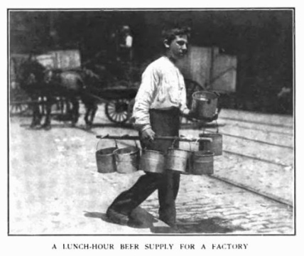 prohibition-rushing-lunch-growlers-beer-pails-1909